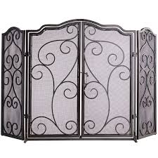 Pier 1 Room Divider by 7 French Provincial Designs That Will Inspire You The Beige House