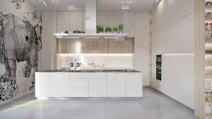 quel carrelage pour une cuisine quel carrelage pour cuisine blanche et bois pour carrelage salle de