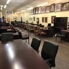 Office Furniture Birmingham Al by Lindsey Office Furnishings Furniture Stores 2223 1st Ave N