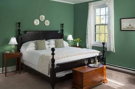 green rooms romantic bed and breakfast in maryland luxurious inn
