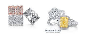 engagement rings atlanta engagement rings atlanta rings jewelry store atlanta
