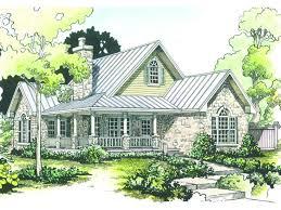 2 bedroom cottage house plans eplans cottage house plan two bedroom cottage 1063 square