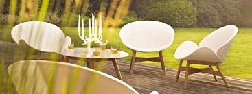 Carls Outdoor Patio Furniture by Patio Furniture Los Angeles Santa Monica Beverly Hills U0026 Malibu