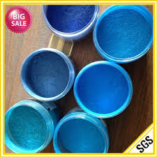china candy paint china candy paint manufacturers and suppliers