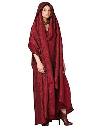 Halloween Game Thrones Costumes 19 Halloween Images Costumes Costume Ideas