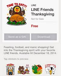 line stickers community free line stickers line friends