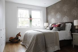 home interior designs small master bedroom decorating ideas wall