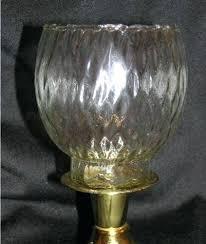 home interior votive cups home interior votive cups home interior votive cups images home