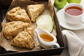 cuisine anglaise recettes cuisine anglaise recettes faciles et rapides cuisine