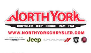 york chrysler jeep dodge ram fiat york chrysler jeep dodge ram fiat