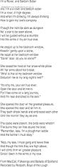 door lyrics open the door for the children download song lyrics as png graphics