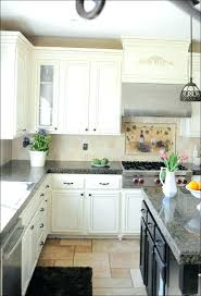 adding crown molding to crown kitchen cabinets adding crown molding to kitchen cabinet doors