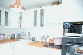 cuisine ikea modele modele de cuisine moderne inspirant model cuisine ikea trendy