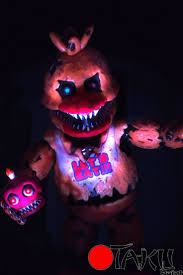 publix halloween horror nights 2015 best 25 freddy store ideas on pinterest funny freddy freddy