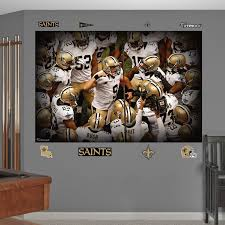 20 best hubby u0027s man cave images on pinterest new orleans saints