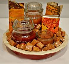 thanksgiving gift baskets thanksgiving gift baskets glam gowns
