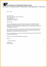 resume format sle images of resignation sle non acceptance of resignation letter from employer 28 images