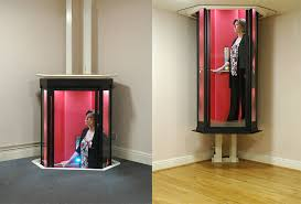 elevator for house get this cool home elevator installed in your house with no sweat