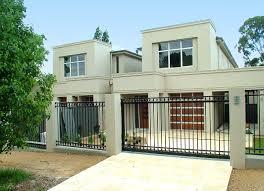 block subdivision i key constructions sa custom builders adelaide