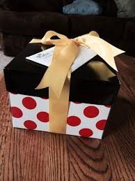 25 beautiful disney world packages ideas on disney