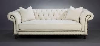 Sofa Warehouse Sacramento by Custom Sofas Sectionals U0026 Furniture Since 1965 Monarch Sofas