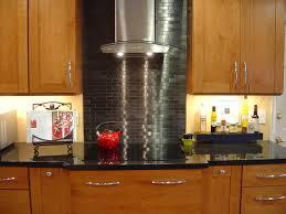 kitchen u0026 backsplash