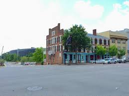 Historic Franklin House in Downtown Athens The Elrod Group