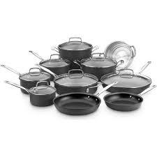 pantry chef cookware signature 6 cookware set reviews joss