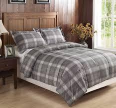 Walmart Duvet Bedroom Twin Comforter Set Walmart Duvet Covers Full Size