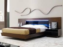 bedroom sets miami modern bedroom furniture for sale bed a bedroom sets for modern