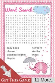 235 best printmybabyshower com images on pinterest baby shower