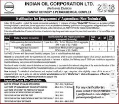 resume sles for engineering students fresherslive 2017 calendar iocl jobs 2018 11 apprentice vacancy for b a b sc b com published