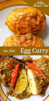 695 best indisch images on pinterest curry recipes indian