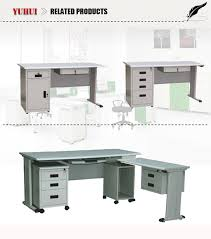 metal office desk with locking drawers metal office desk with locking drawers damescaucus com