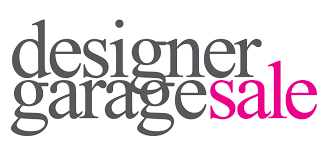 win double pass to the designer garage sale vip preview 100 the designer garage sale is back with a summer edition this time popping up in a great new space in victoria park market auckland