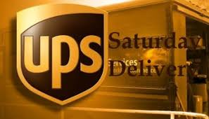can i up package from ups before delivery