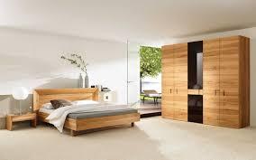 locker room bedroom ideas chocolate wooden flooring white ikea