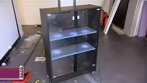 faire un meuble de cuisine fabriquer un meuble de rangement pour cuisine minutefacile com