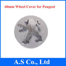 peugeot car emblem peugeot logo car chinese goods catalog chinaprices net