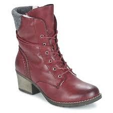 boots sale near me ankle boots boots rieker erzute bordeaux rieker sandals