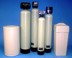 fleck water softener systems review the best water softener