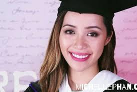 disney princess tutorial for beginners mice phan graduation makeup