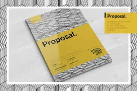 how to write a policy proposal paper how to write a design proposal the ultimate guide creative creative brochure proposal