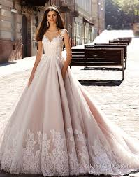 ivory wedding dress and ivory wedding dress vintage wedding gown scoop lace