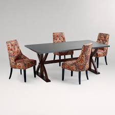 60 best furniture dining tables images on pinterest dining