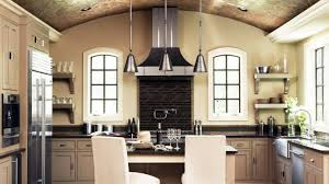 chicago kitchen design fabulous art kitchen cabinets chicago suburbs sensational kitchen