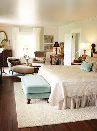 bedroom bedroom paint finish 73 benjamin moore interior paint