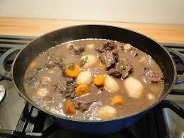 recette cuisine automne repas d automne sipôplé