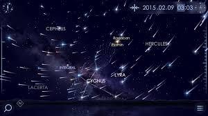 imagenes universo estelar star walk 2 todo el universo estelar en tu tablet