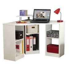 table de bureau conforama bureau des modèles de toutes les tailles et pour tous les budgets